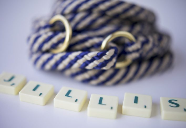 jillis_scrabble_web2