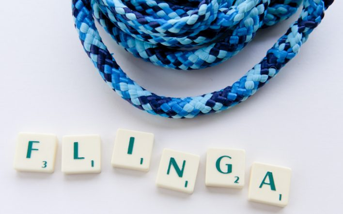 scrabble_flinga_web1