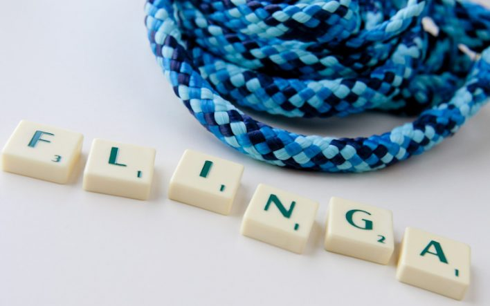 scrabble_flinga_web2