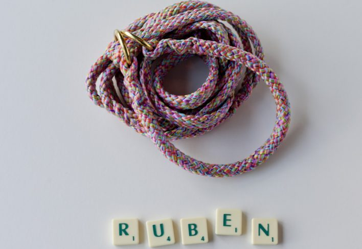 ruben_scrabble_web1