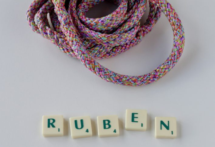 ruben_scrabble_web3