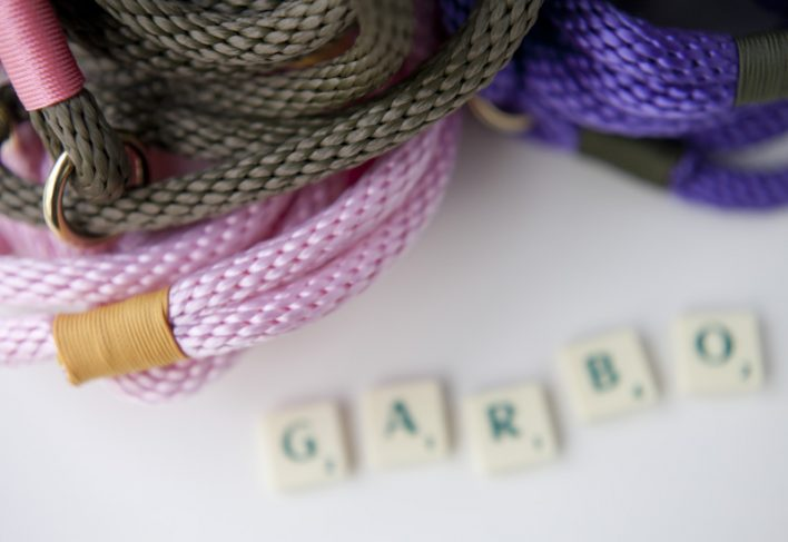 garbo_scrabble_web7