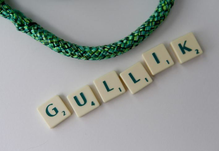 gullik_scrabble_web3