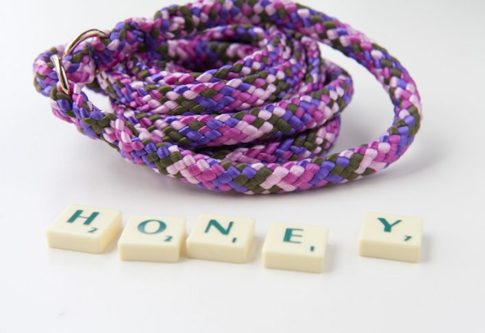 scrabble_honey_web1