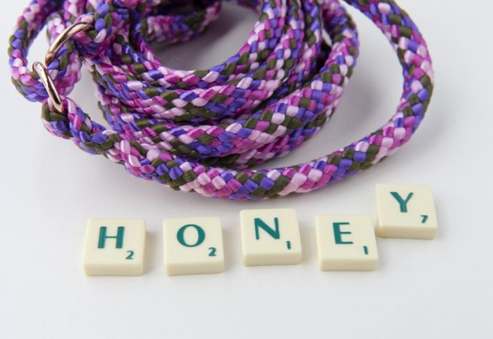 scrabble_honey_web3