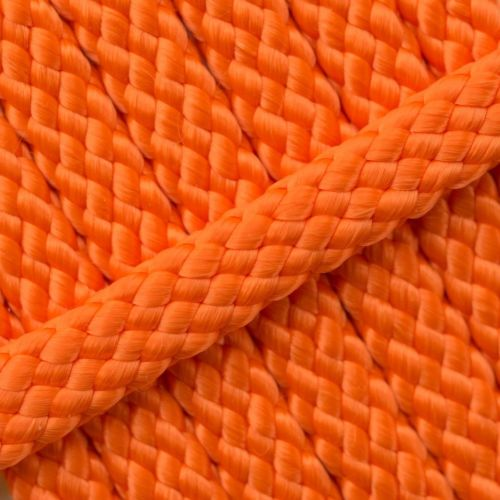 neon-orange-ppm-cord-o-8mm-hollow