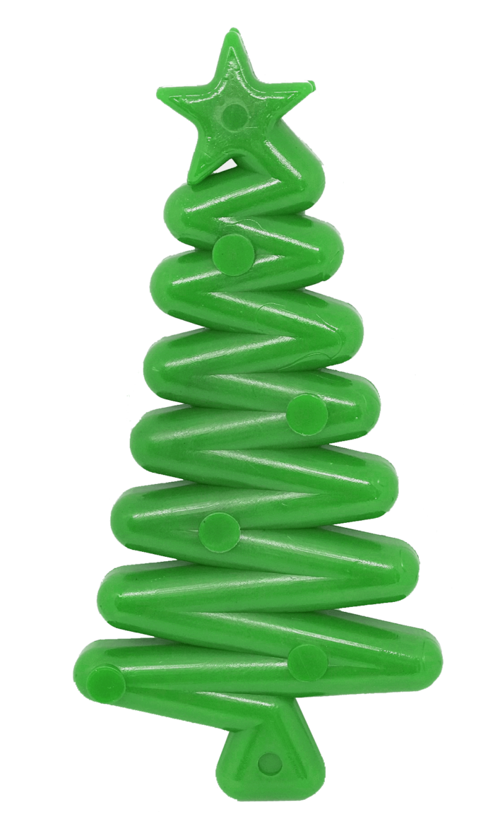 GREENXMASTREE_1024x1024@2x